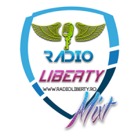 Radio Liberty Mixt