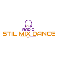 RADIO STIL MIX DANCE